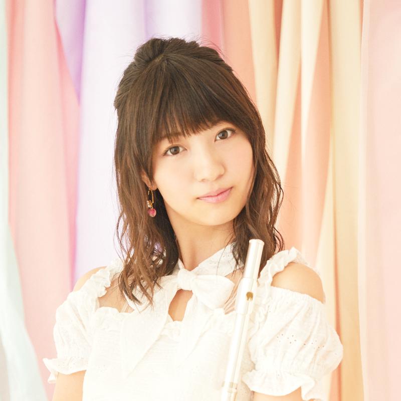 アイドルオーケストラ RY's KANAMI