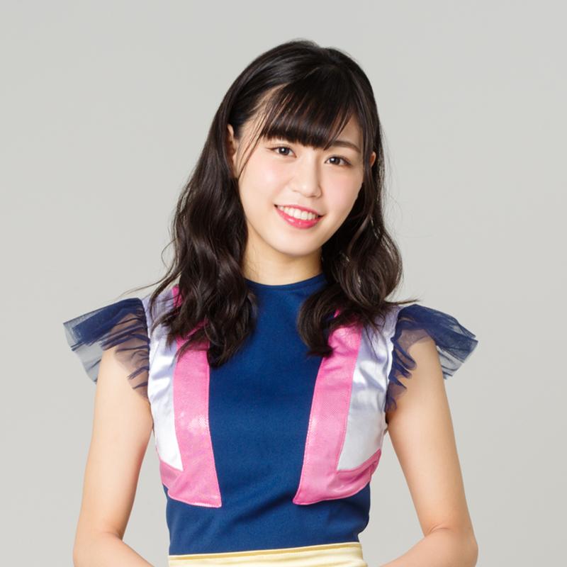 アイドルオーケストラ RY's YUU
